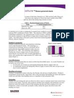 Niashure - General Information(1)
