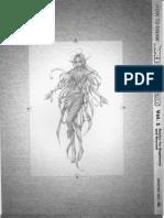 Como Dibujar Manga y Anime