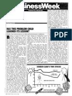 19890612 Lodestar, BusinessWeek