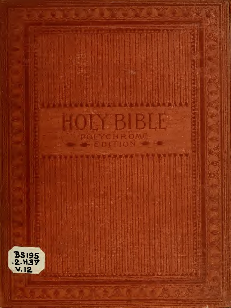 0ae153d811f Part 12 The Book of Ezekiel
