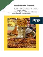 ANDALUSIAN COOKBOOK.pdf