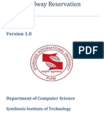Online Railway Reservation System_Documentation.pdf