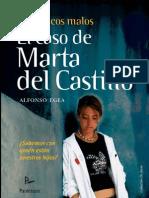 Hay Chicos Malos El Caso de Marta Del Castillo