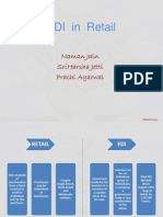 FDI+in+Retail