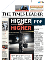 Times Leader 07-15-2012
