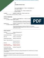 Academic Calendar 2011 2012 v04 1