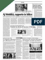 LaSiciliaConEdLocali_07.06.2012