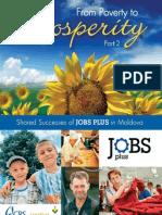 a jorde sample jobs plus vol 2 screen final version