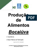 BPF BOCAIUVA