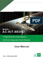AC-KIT-883HD_UMN_v1.1