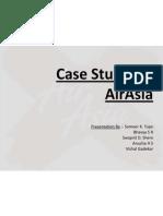 Air Asia CS
