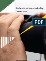 Insurance Report