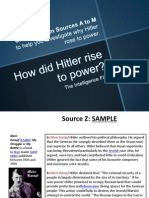 Rise of Hitler Inquiry Sources-3C