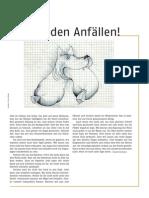 dam_mediensplitter_phakzente11-3