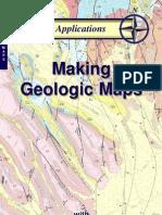 Making GeologicMap