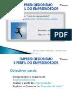 Autoscopia final - João Lopes