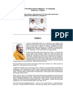 Ilayaraja Biography