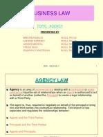 Law Pesent. Dt.28!10!07