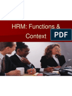 HR Functions n Context 2 (2)