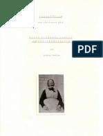 00039-Mette Kirstine Christensens Aner og Efterkommere - 1. udgave
