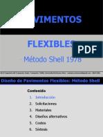 6807TP3_Guia Pavimentos Flexibles