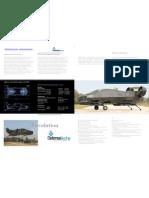 airdft defensetechs