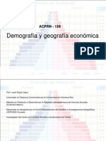 Presentación_clase_demografia