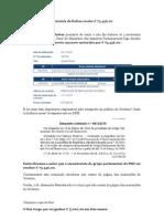 Motorista Para o Dr. Miguel Relvas Por 73466 Euros