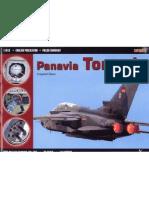 44247045 Panavia Tornado From Www Jgokey Com