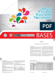 Juegos Florales Bases_20120427