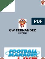 GWF06