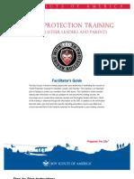 100-023_YP Cub Facilitators Guide