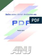Manual ANJ