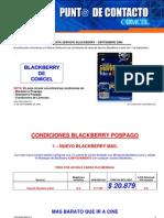 GSD-2009-266413-4
