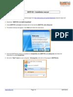 emtp-rv torrent download