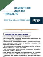 GERENC+DE+SEGURANÇA+DO+TRABALHO+ANCHIETA+2011