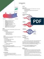 Etiology of Diseases