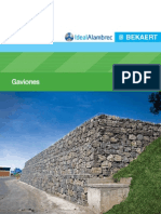 Gaviones_IdealAl_2011