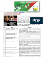 35 Medidas Para La Rebeldia_IULV-CA