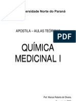 QM I - 10022007