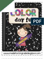 ColorDayFun-1