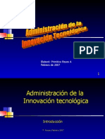 AdmonInnoTecnologica.ppt (1)