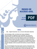 6-Acceso_xDSL
