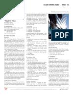 3m Window Film Prestige Nanotechnology d Prestige
