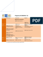 Programa ENEMVet 12