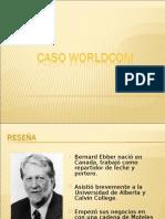Caso WoldCom