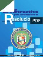 INSTRUCTIVO_RESOLUCIONES (1)