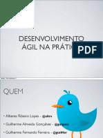agiletour-111016155321-phpapp02