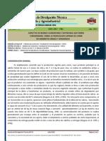 Revista 15 - Aspectos de Manejo Alimentario y Nutricional en Caprinos