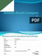 Baldwin Bicycle Company_group8